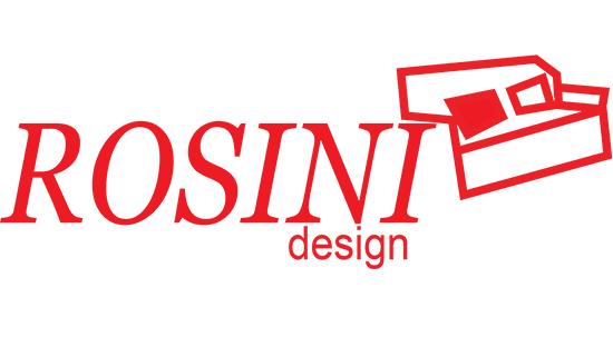 Rosini Design