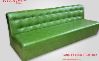 Canapea Club & Cafenea
