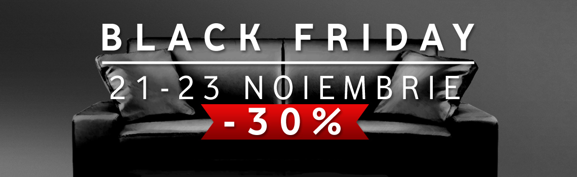 black-friday-01