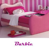 barbie-1-2014