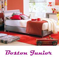boston-junior-2014