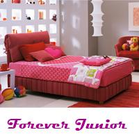 forever-junior-1-2014