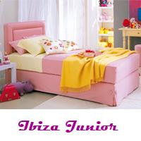 Ibiza Junior