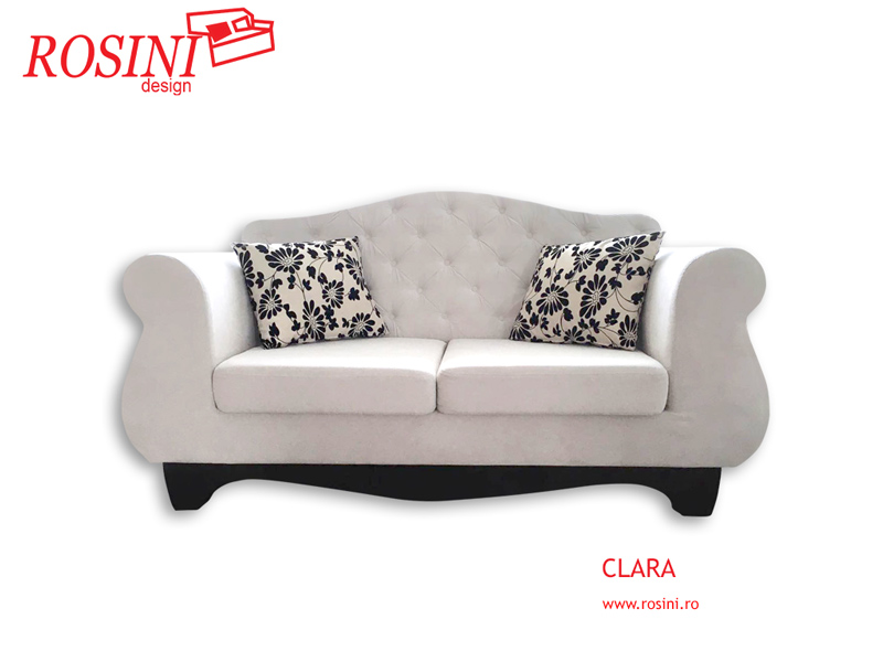 Canapea Clara