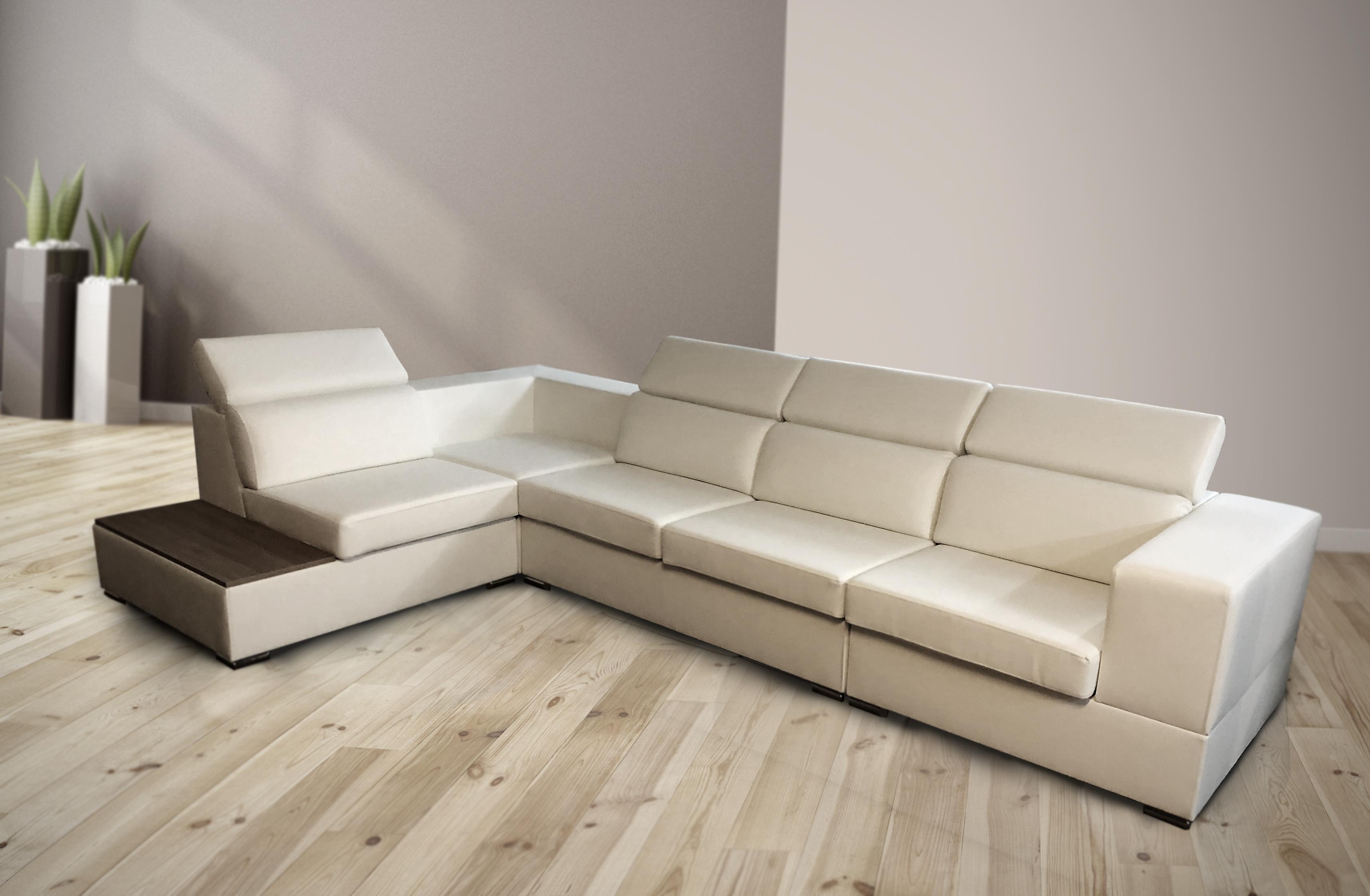Canapele Iasi.Canapele Rosini Design